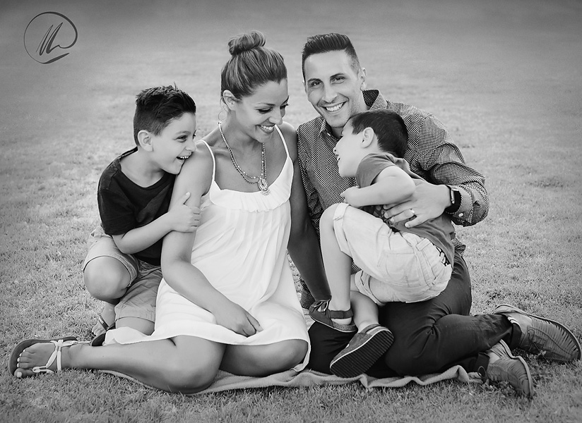 Adelaide family photos Melissa Alagich photography