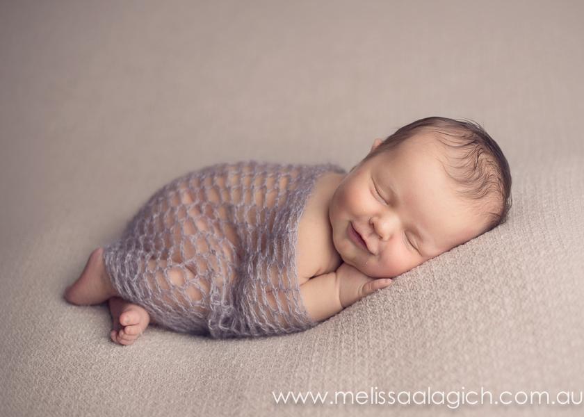Melissa Alagich Photography, Adelaide Newborn Photographer - Life