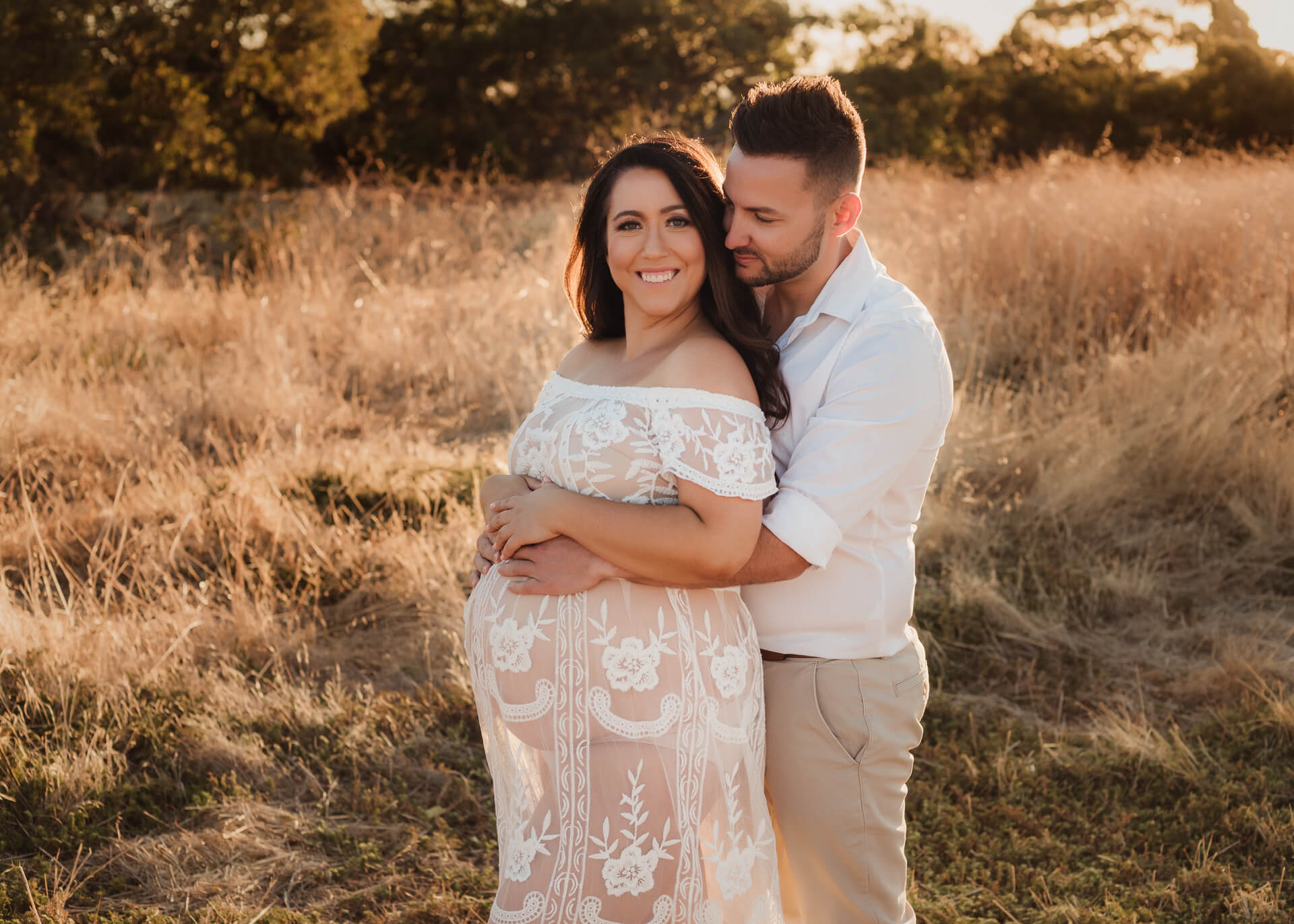 maternity photographer Adelaide
